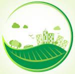 Підприємці сплатили більше мільйона гривень На оздоровлення довкілля
