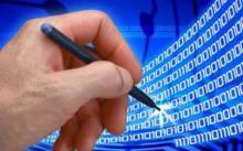 Функціональні можливості електронного сервісу «Електронний кабінет платника» розширено