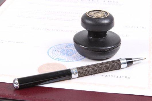 Залучення перекладачів для забезпечення надання безоплатної вторинної правової допомоги на Буковині
