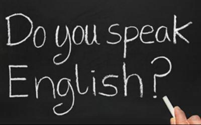 Чернівчан запрошують на безкоштовні курси англійської мови