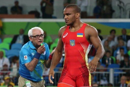 Олімпіада-2016: суддя, що засудив у фіналі українця, отримав по заслугах