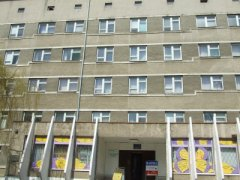 На переоснащенні перинатального центру у Чернівцях вкрали півтора мільйона гривень