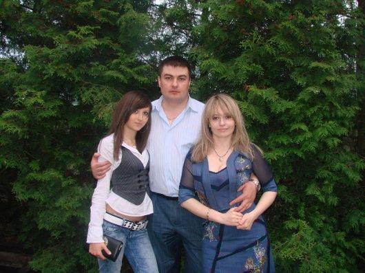 """Буковинка, вдова нацгвардійця Віктора Редькіна: «Розлучила війна назавжди..."""""""