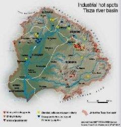 У Чернівцях обговорили пріоритети регіонального розвитку Буковини в контексті Європейська стратегія Дунайського регіону