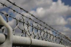 Буковинець, який до смерті забив односельчанина, проведе 7 років у місцях позбавлення волі