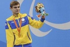Паралімпіада-2016: Україна зробила серйозний ривок у медальному заліку