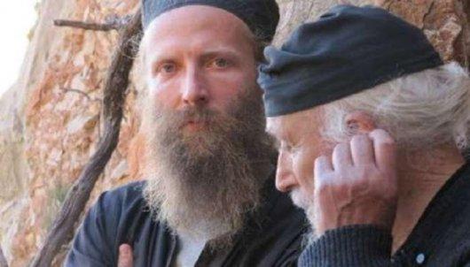 Що чекає Україну і Росію - пророцтва Афонських старців