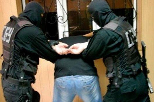 Буковинця засуджено за контрабанду ртуті через державний кордон