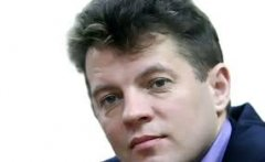 """У Москві в СІЗО тримають українського журналіста: """"шиють"""" шпіонаж"""