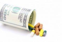 З 2017 року в Україні вводиться страхова медицина