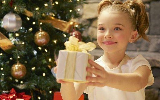 Католицьке Різдво пропонують зробити в Україні вихідним