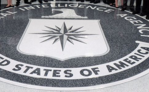 Розвідка США прогнозує подальшу агресію РФ проти України і НАТО