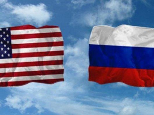 Аналітик прогнозує, з якої держави може розпочатися Третя світова війна