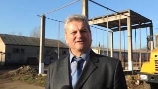 Друцул з Кіцманя звільнила учасників АТО з роботи