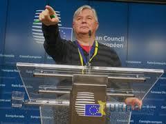 Саміт Україна - ЄС у Брюсселі пройде, здебільшого, в секретному режимі - тет-а-тет!