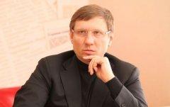 На депутата від «Нашого краю» Сергія Шахова було скоєно збройний замах
