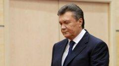 Адвокат Януковича попередив про можливу спробу зірвати допит його підзахисного