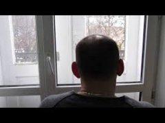 Ампутації та змушення до вбивств: в СБУ розповіли, як росіяни катують українських бранців