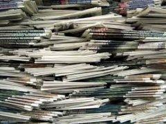 """Місцеві """"князьки""""  Буковин не хочуть роздержавлення районних газет. Бурбак обурений"""