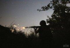 У Bellingcat пояснили, що завадило українській армії переможно завершити війну влітку 2014-го