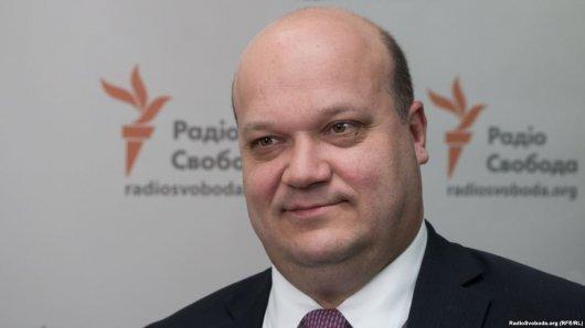 Посол України у США розкритикував Пінчука за статтю про «болючі компроміси»