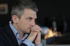 Роман Скрипін зробив шокуючу заяву: я побачив справжнє обличчя української громади. Без прикрас. Воно жахливе. Воно дуже боягузливе
