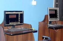 У Чернівецькій області група молодиків пограбувала  «Інтернет-кафе»