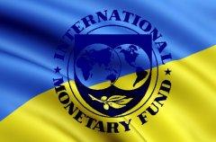 За вимогою МВФ в Україні можуть підняти пенсійний вік до 63 років