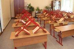На Буковині продовжили канікули у школах двох районів через ГРВІ