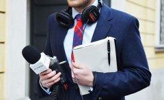 Визначені умови оплати праці журналістів державних і комунальних ЗМІ