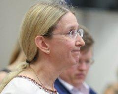 Медична реформа: українців лікуватимуть по-британськи