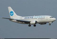 Чернівецький аеропорт прийматиме авіарейси з Туреччини