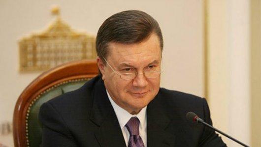 """Кому Янукович написав 2 листи з проханням """"ввести війська"""" під час Майдану"""