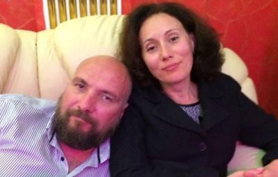 Поліція досі не знайшла викраденого у Чернівцях львівського волонтера