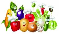Буковинським ґаздам та ґаздиням посівний календар для доброго врожаю