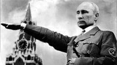 Історик оприлюднив причини, чому Росія готується піти з Донбасу