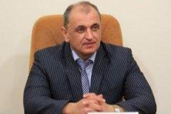 На Буковину їде прокурор