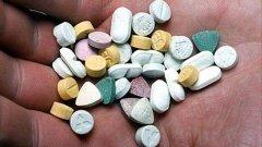 За реалізацію наркотичних речовин чернівчанин отримав 6 років позбавлення волі