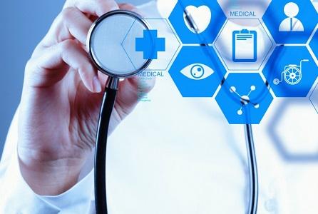 Сімейні лікарі на ваш вибір. Як зміниться медицина вже цього літа?