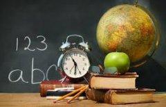 У Чернівцях закрили школи до понеділка