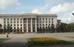 Спецслужби РФ готують провокації в Одесі на 2 і 9 травня, - розвідка