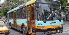Мер запевняє, що Чернівці все-таки отримають 100 б/в тролейбусів з Румунії