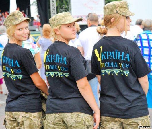Проросійські провокації в Одесі. Чи вдасться «розхитати» ситуацію?