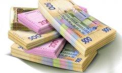 У Чернівцях задекларовано рекордну суму інвестиційного доходу – 18,5 млн. грн.