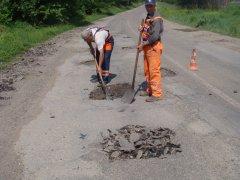 Саботажем називають митники ситуацію з дорогами на Буковині