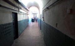 Прокуратура вимагає усунення порушень в установах виконання покарань Чернівецької області