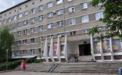 Службове розслідування  виявило фальсифікацію  медичної документації в пологовому будинку№1  м. Чернівців
