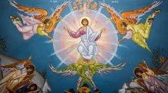 ДОБРОГО РАНКУ, БУКОВИНО! Христос Воскрес. 25.05 2017
