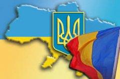Україна та Румунія об'єдналися у справі порятунку осетрових риб