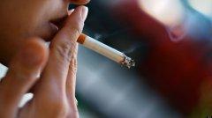Кожен п'ятий буковинець має згубну звичку - тютюнопаління